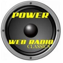 Power Web Radio - Classics