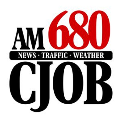 680 CJOB - CJOB