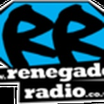 Renegade Radio Logo