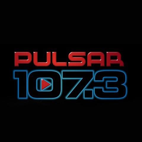 Pulsar 107.3 - XHFG
