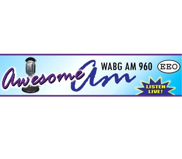 The Awesome AM - WABG