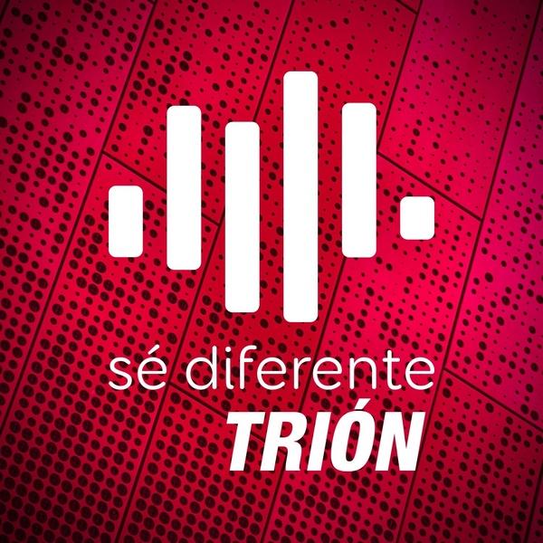 Trión - XESMR