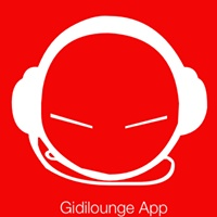 Gidilounge Radio