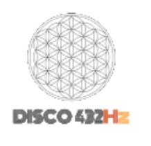 Disco 432Hz