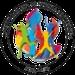 Radio Uncion Logo