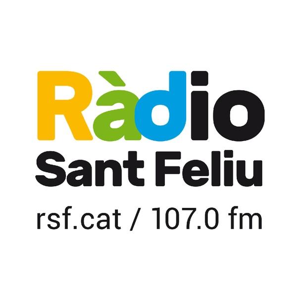 Radio Sant Feliu