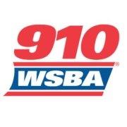 News Radio - WSBA