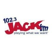 102.3 Jack FM - WXMA
