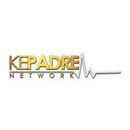 KePadre Radio