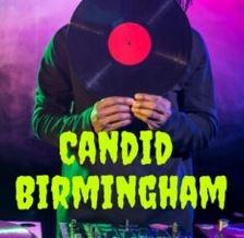Fresh News-48 - Candid Birmingham
