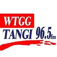 Tangi 96.5 - WTGG
