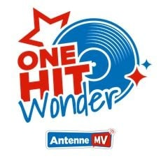 Antenne MV - One Hit Wonder