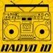 RADIO ID Logo