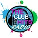 The Club Hits Radio Logo