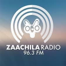 Zaachila Radio - XHZAA