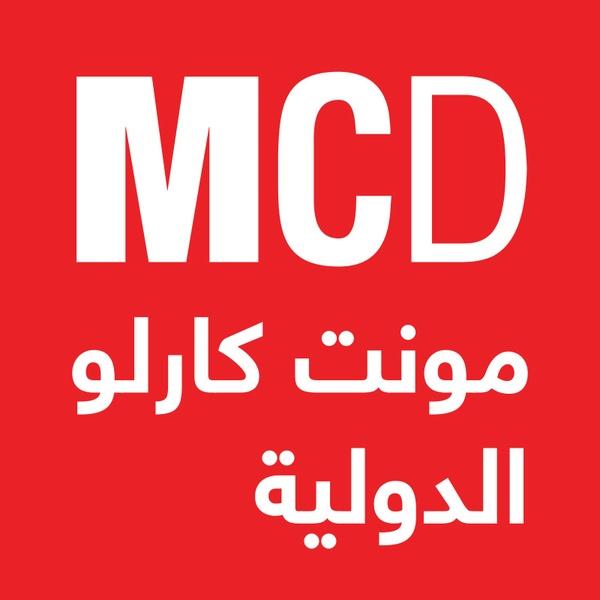 Monte Carlo Doualiya Music - MCD Music