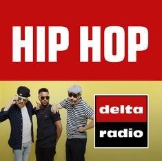 delta radio - Hip Hop