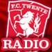 FC Twente Radio Logo