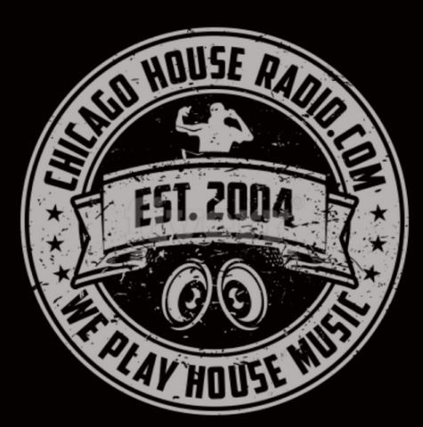 Chicago House Radio