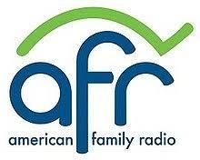 American Family Radio Inspirational - KAQD
