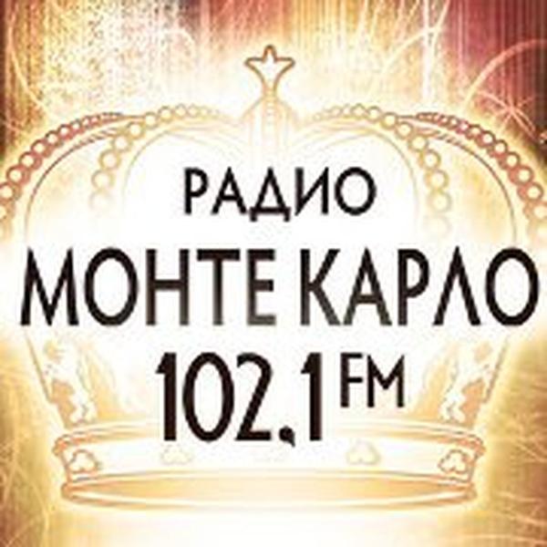 На этой странице вы можете бесплатно скачать популярные альбомы и песни radio monte carlo № в mp3-формате, а также слушать их онлайн.
