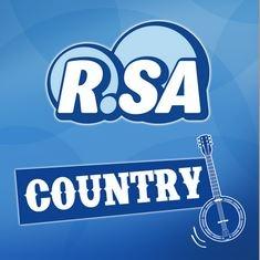 R.SA - Country Stream