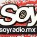 SoyRadio Logo