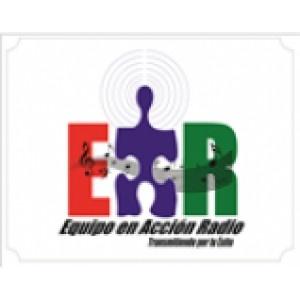 Equipo En Acción Radio