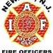 Newark, NJ Fire Logo