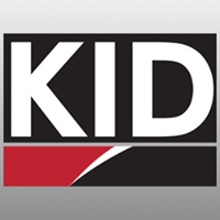 News Radio KID - KIDG