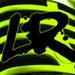 Logik Radio Logo