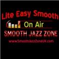Smooth Jazz Zone UK