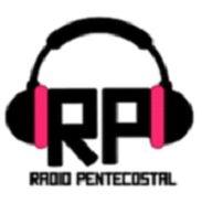 Radio-Pentecostal