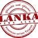 Lak Radio Logo