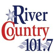 River Country 101.7 - WRCV