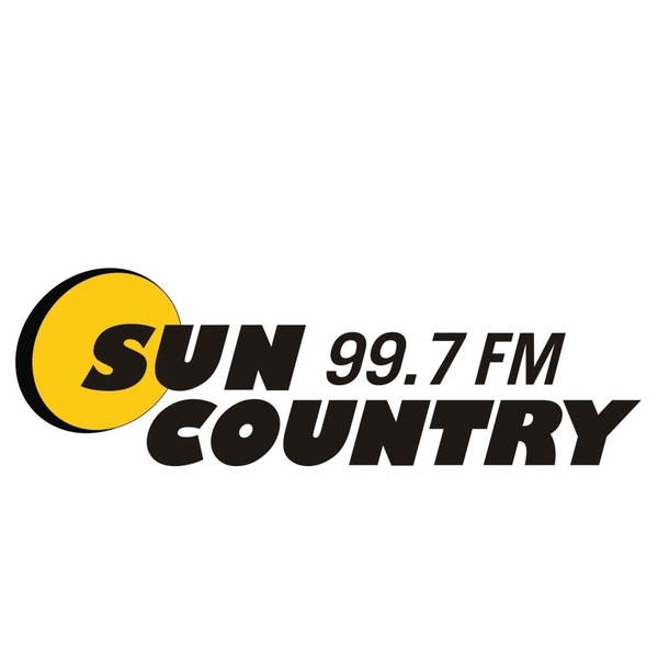 Sun Country 99.7 - CFXO-FM
