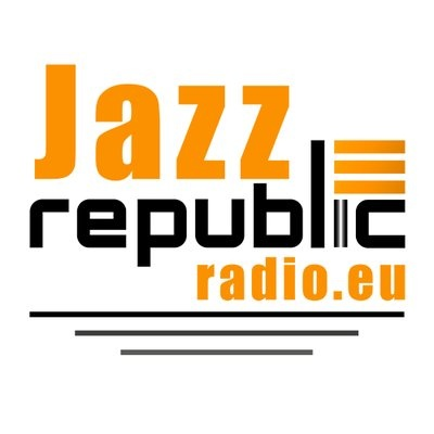 Jazz Republic Radio