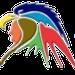 CILX Radio 92.5 - CILX-FM Logo