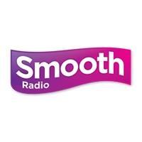 Smooth Radio Cambridgeshire