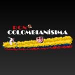 RCN - Colombianísima
