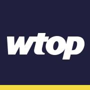 WTOP - WTOP-FM