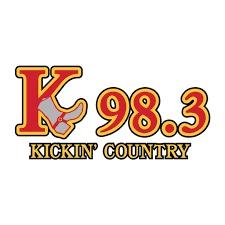 K98 - KARB