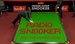 Radio Snooker Logo
