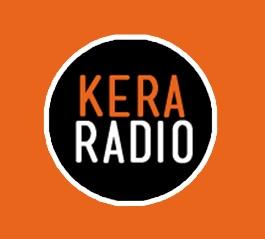 KeraRadio