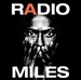 Radio Miles Logo