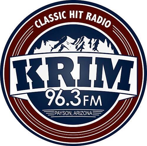 Rim Country Radio - KRIM-LP