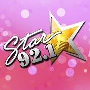 Star 92.1 - WMYB