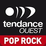 Tendance Ouest - Pop Rock