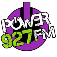 Power 92.7 - KBYO-FM