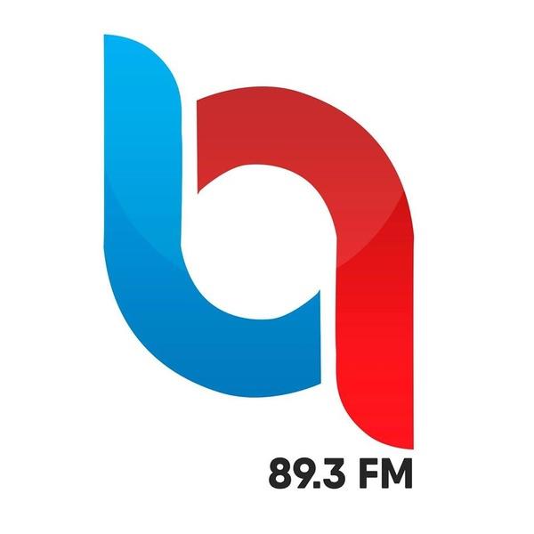 QueBuena 89.3 FM